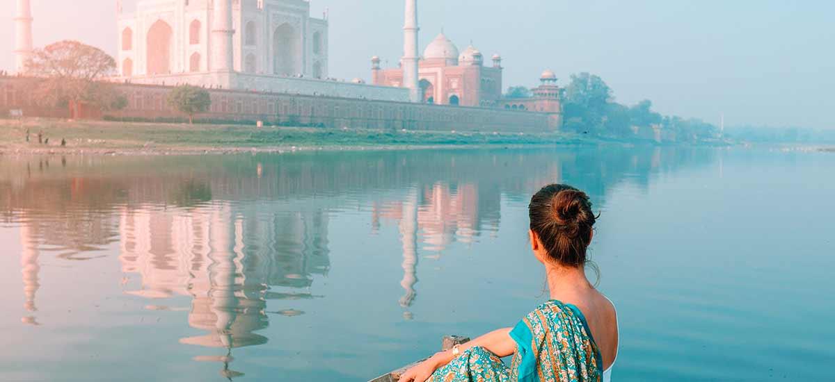 Evento Lezione Yoga Musica Indiana 2019