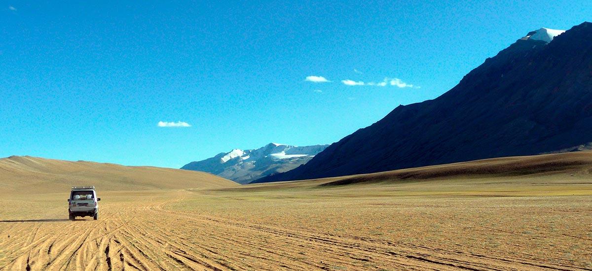 Kashmir Zanskar Ladakh 01