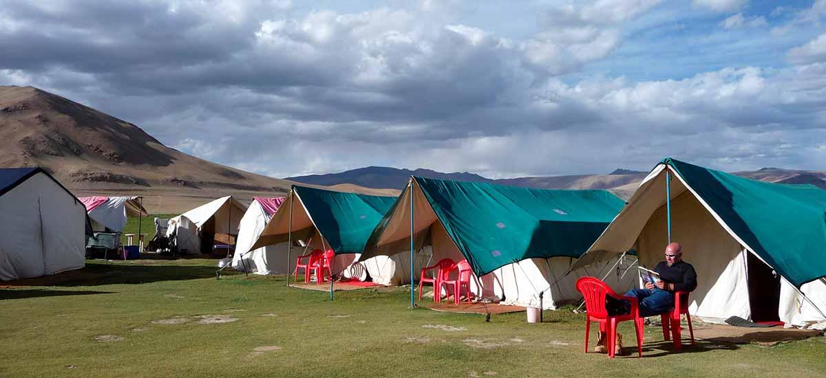 Kashmir Zanskar Ladakh 02
