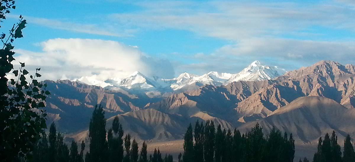 Kashmir Zanskar Ladakh 06