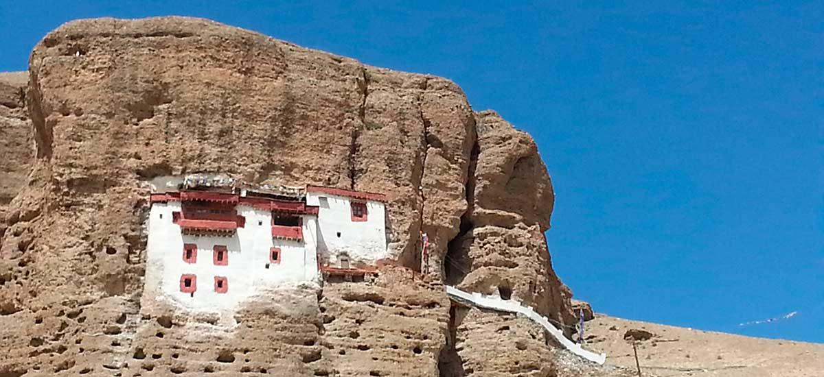 Kashmir Zanskar Ladakh 07