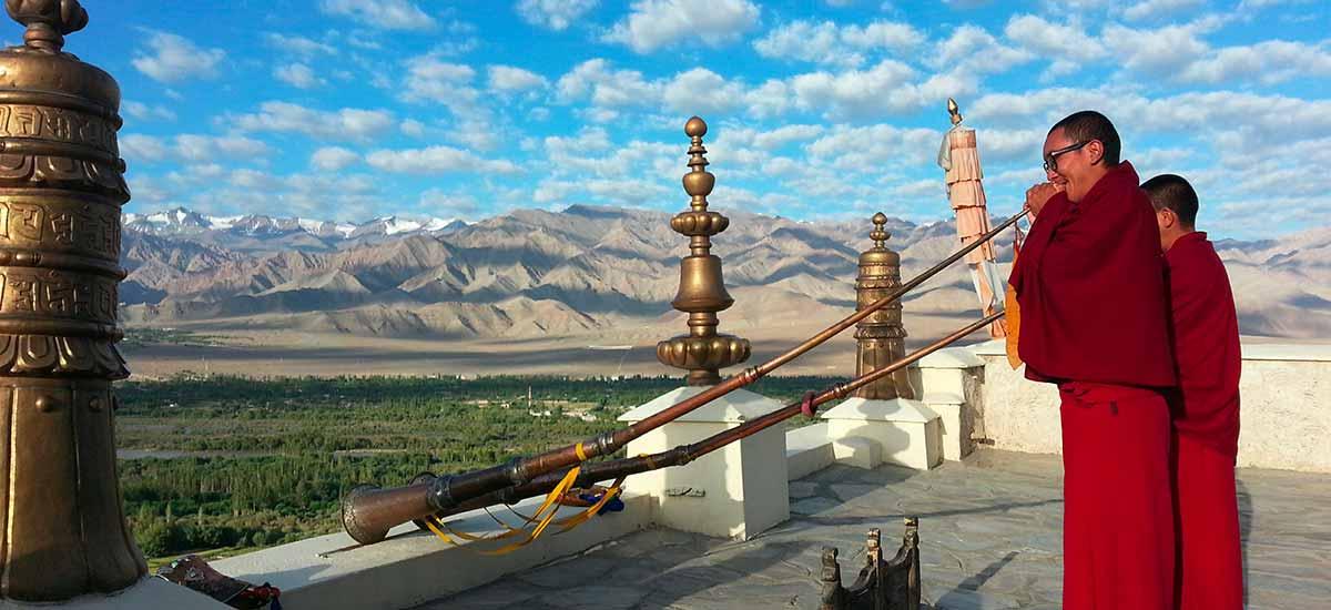 Kashmir Zanskar Ladakh 15