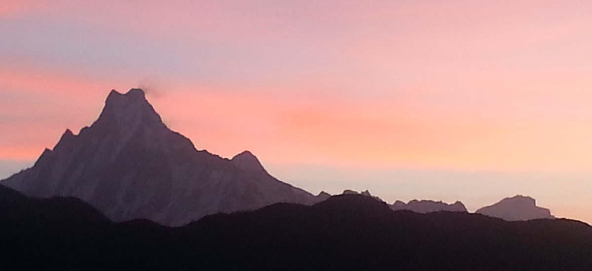 Nepal 07