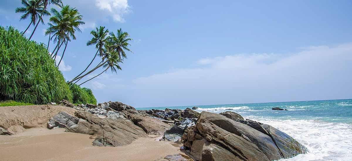Sri Lanka 06