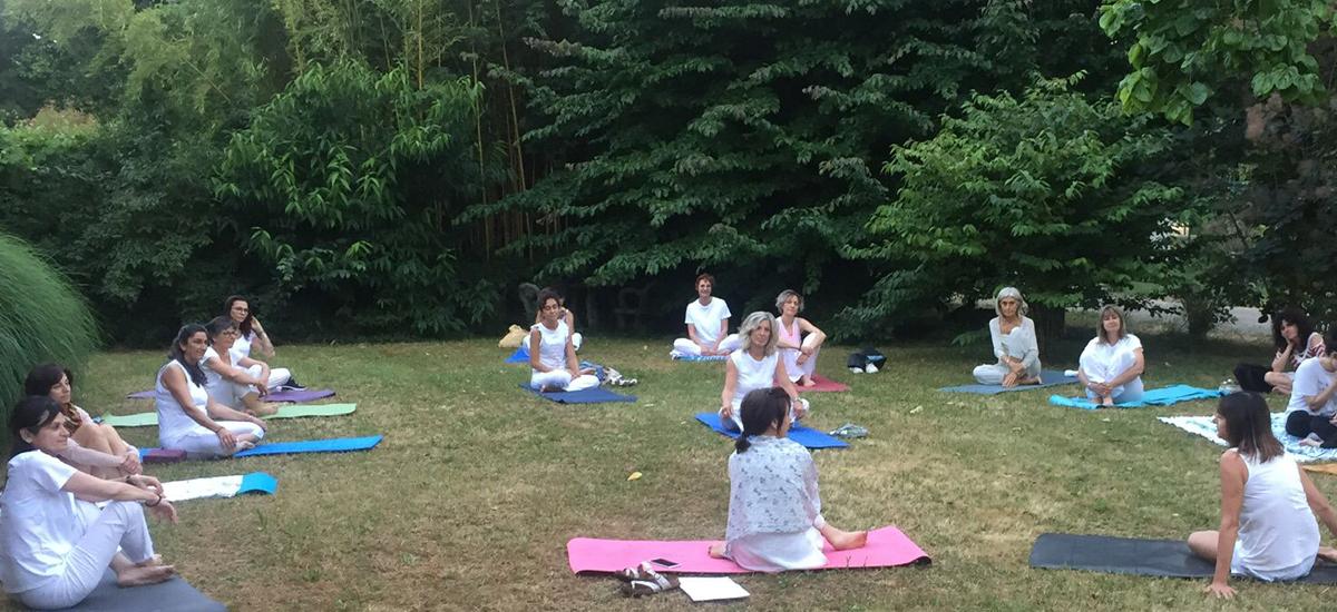 Yoga 21 Giugno 2021 Maitriweb