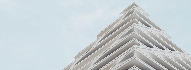Revit Architecture - Per Gente Impegnata