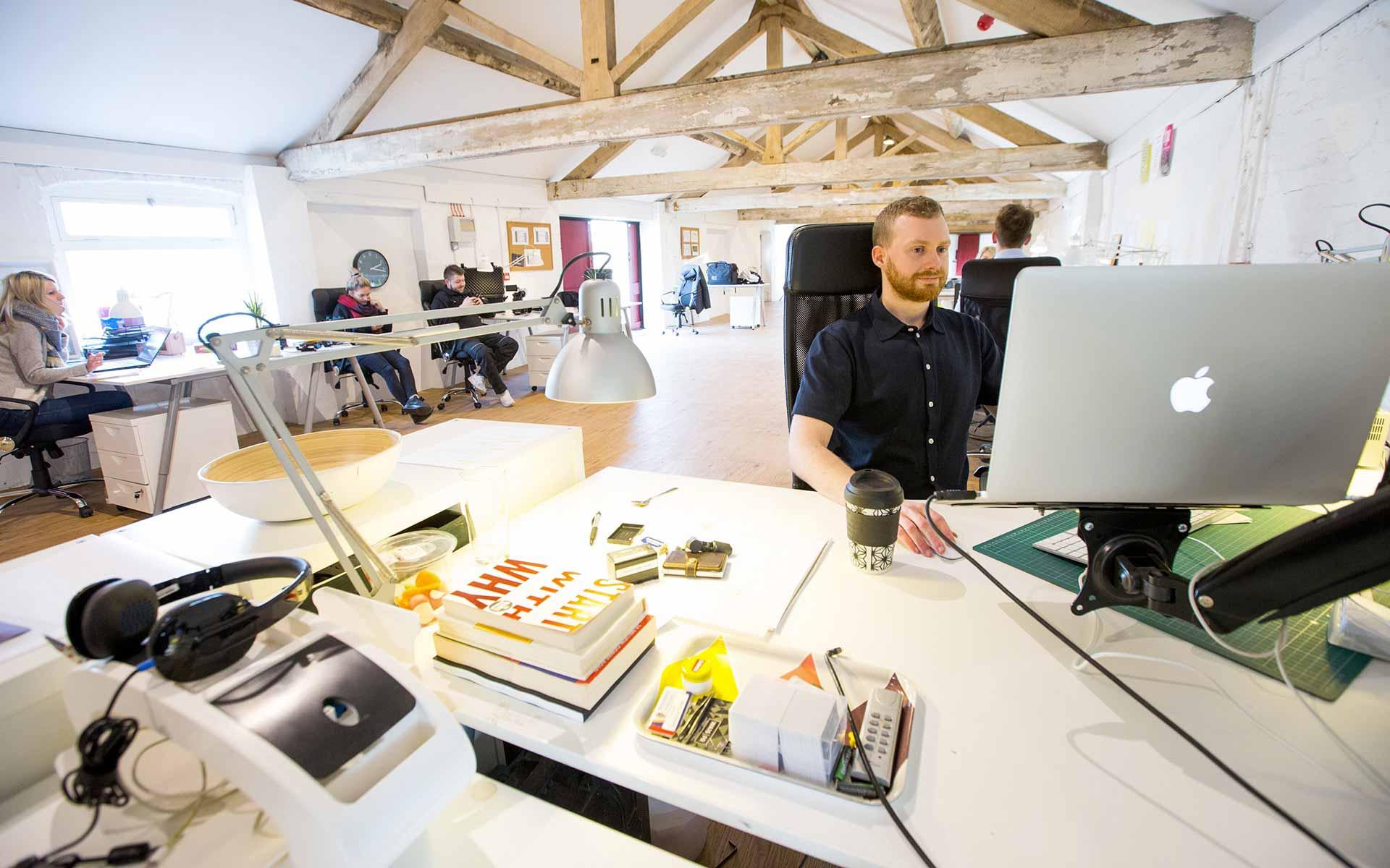3ds Max 2020 Per Architetti E Designer   02 2