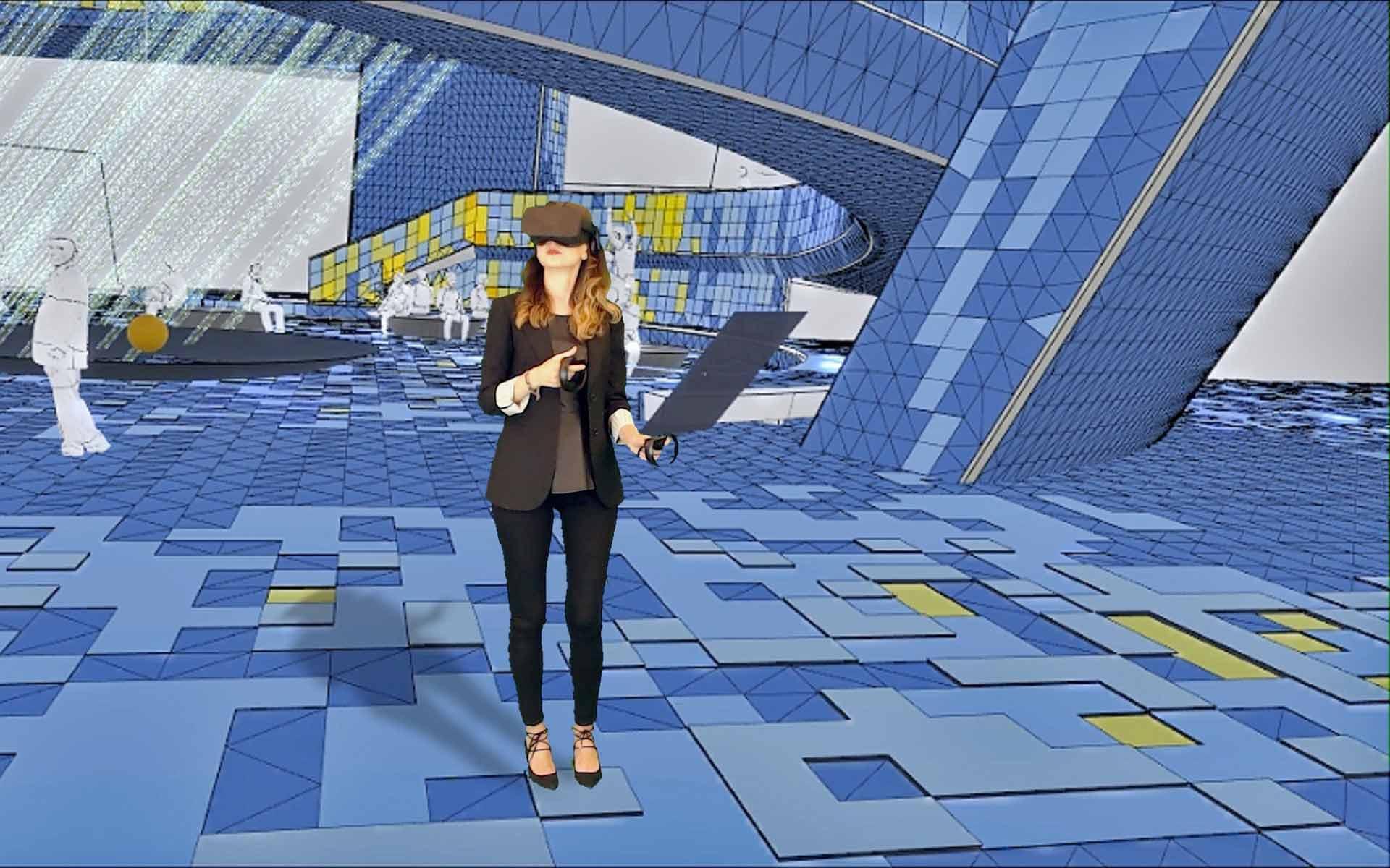 3ds Max 2020 Per Architetti E Designer   03 2