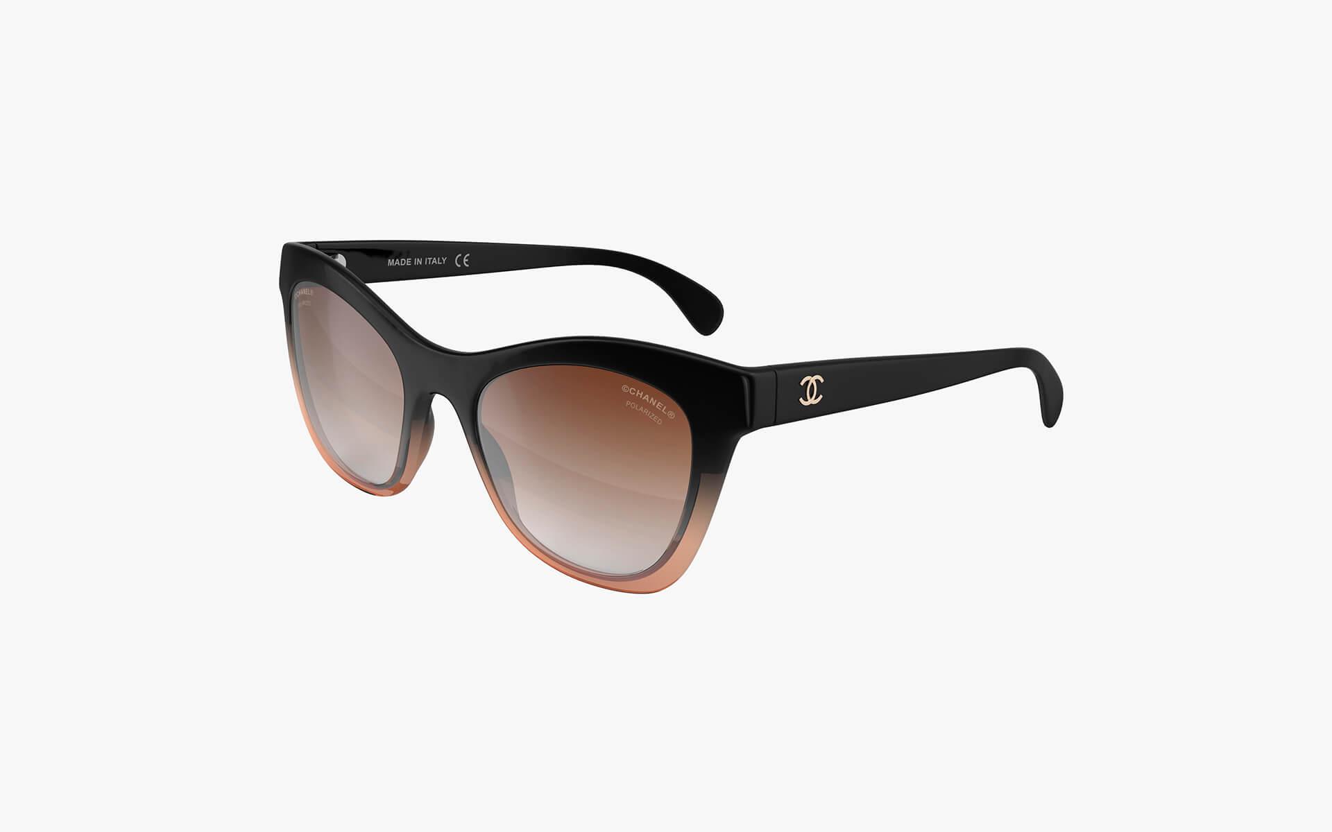 3ds Max   Luxury Goods   03  1920x1200