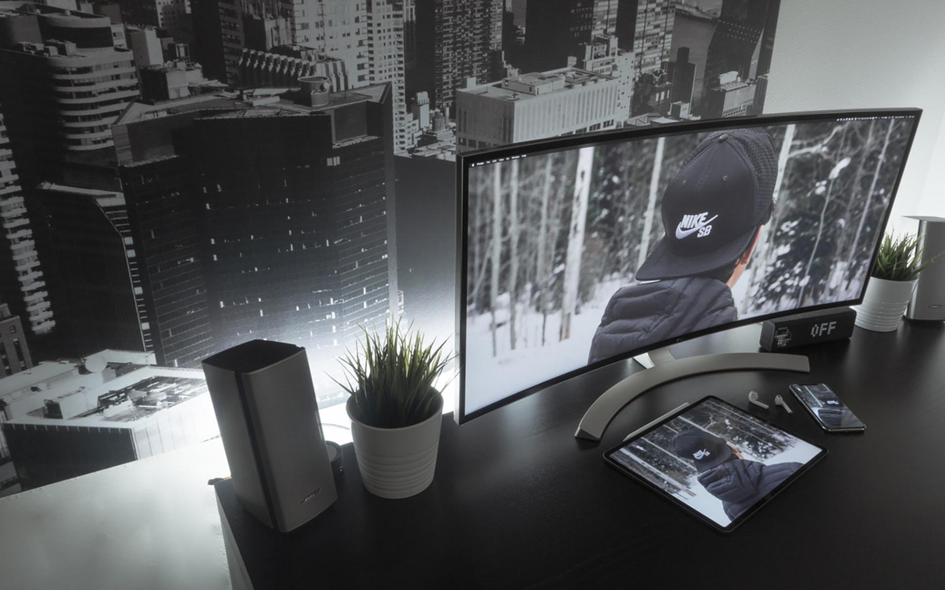 3ds Max 2020 Per Architetti E Designer   05 5