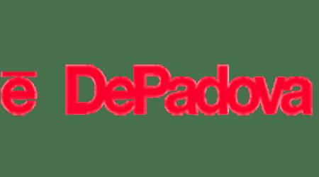 AD DePadova
