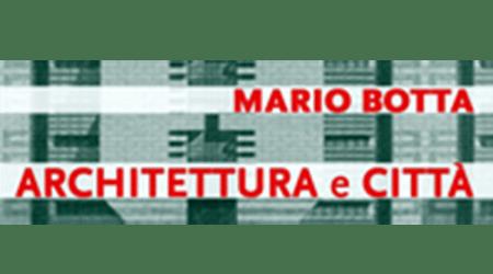 AD Mario Botta - Architettura e Città