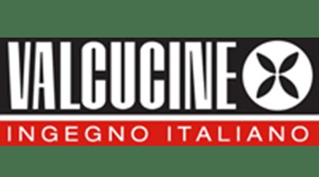 AD Valcucine