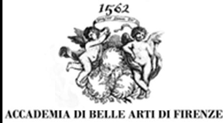 Accademia Firenze