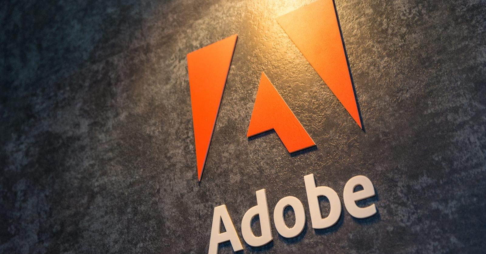 Adobe 01