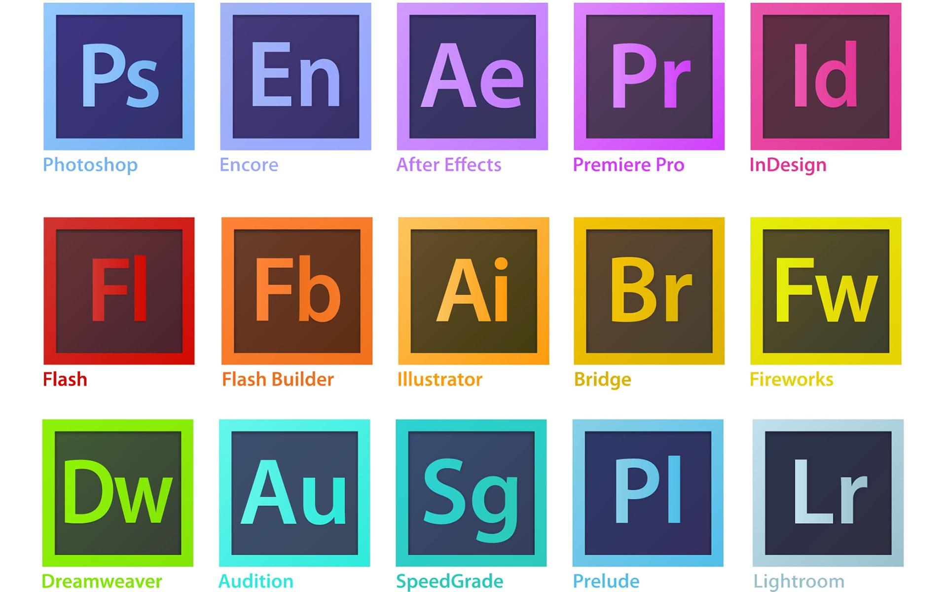 Adobe 02