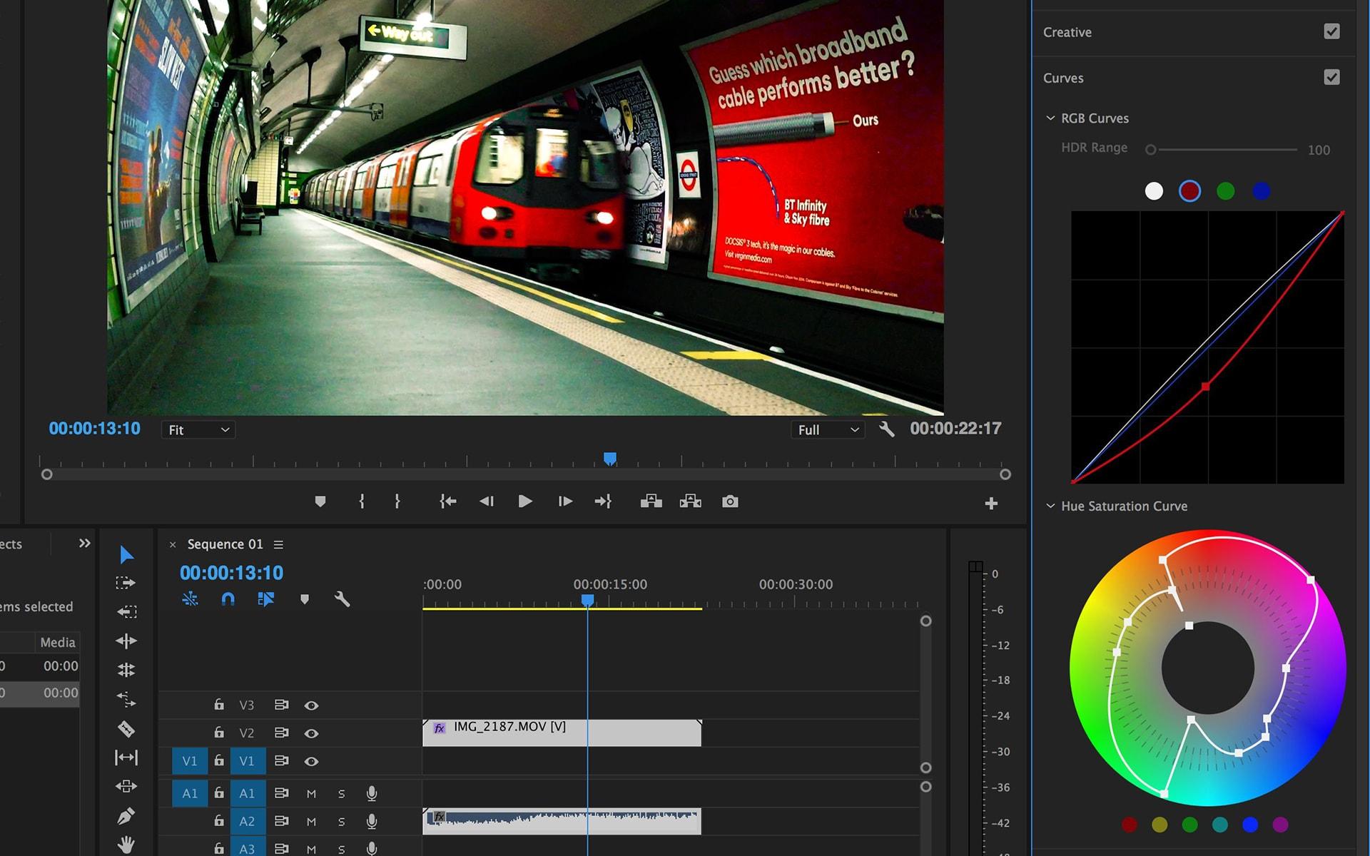 Adobe 03