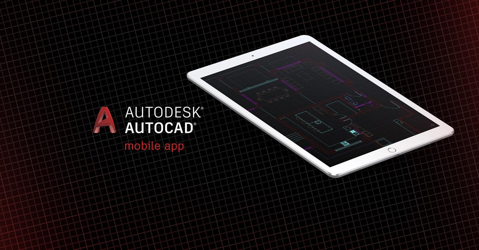 AutoCAD Mobile 02   1600x836