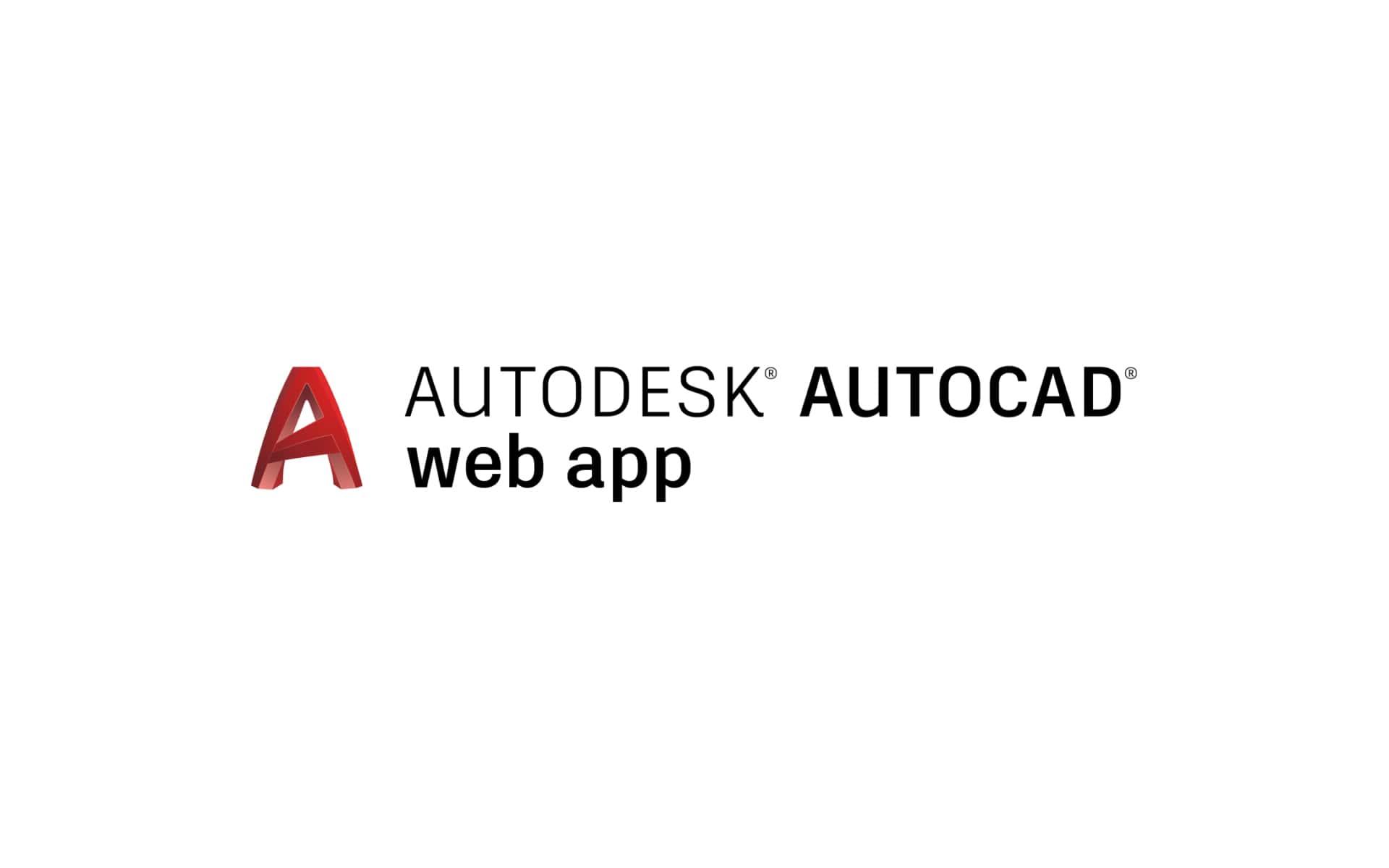 AutoCAD Mobile 04
