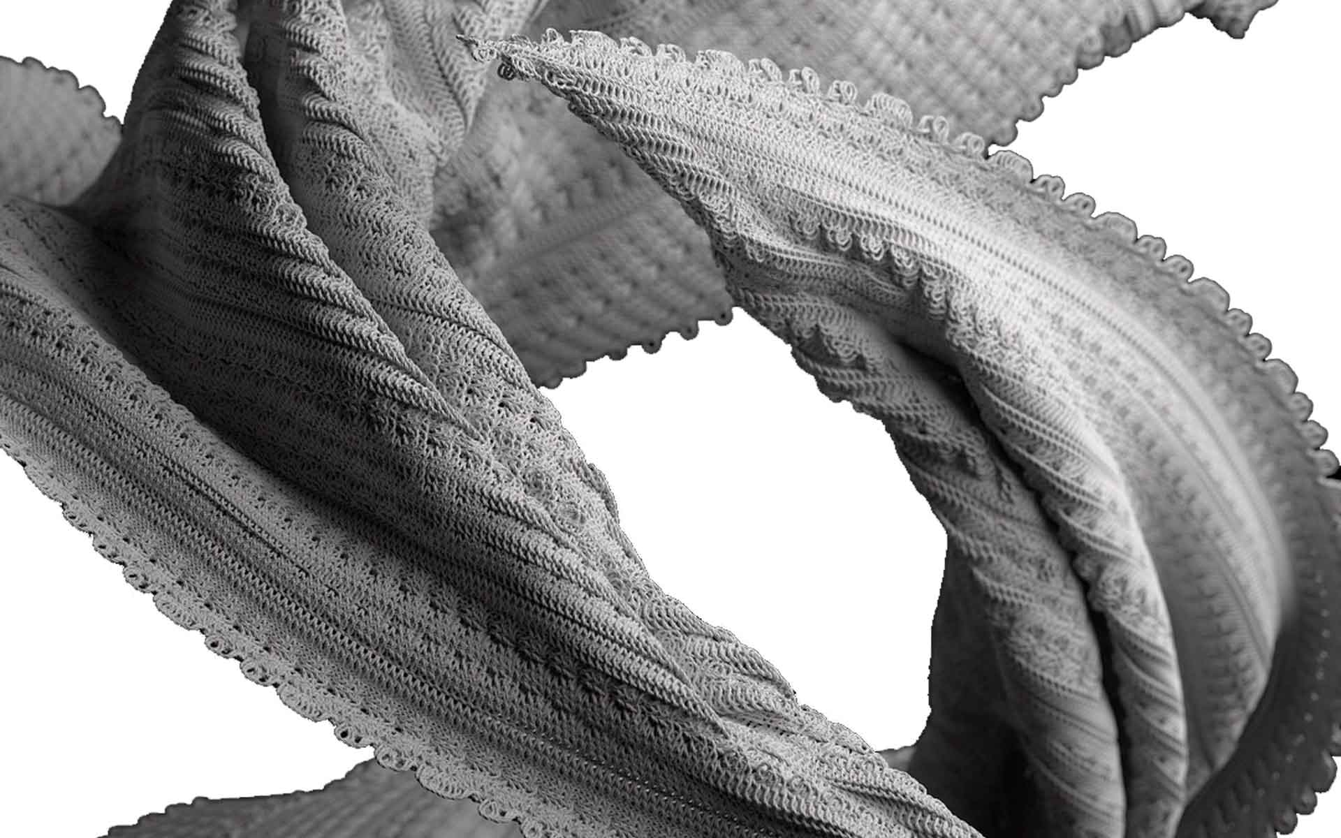 Banner 3ds Max 06   1920 x 1200