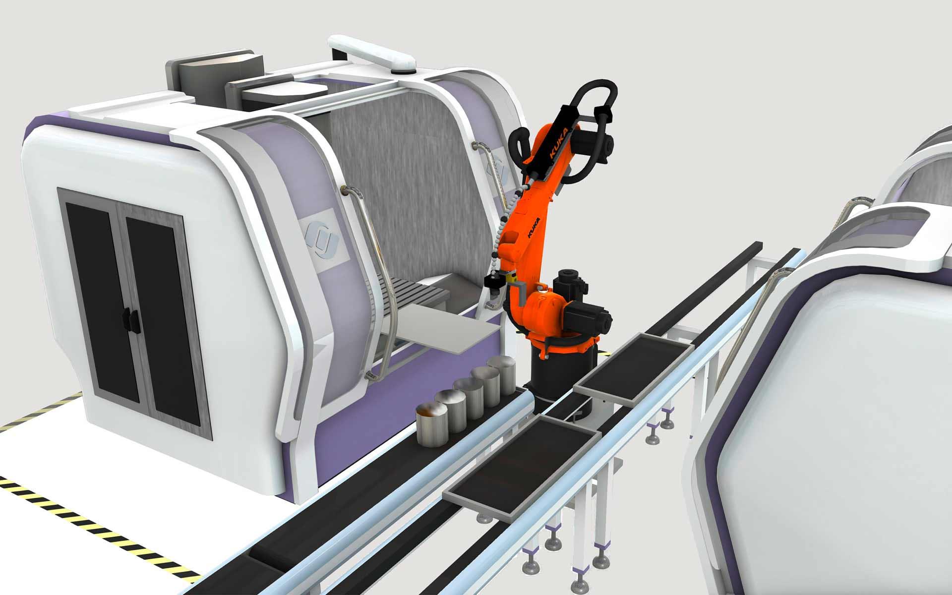 Banner AutoCAD 3D 08   1920 x 1200