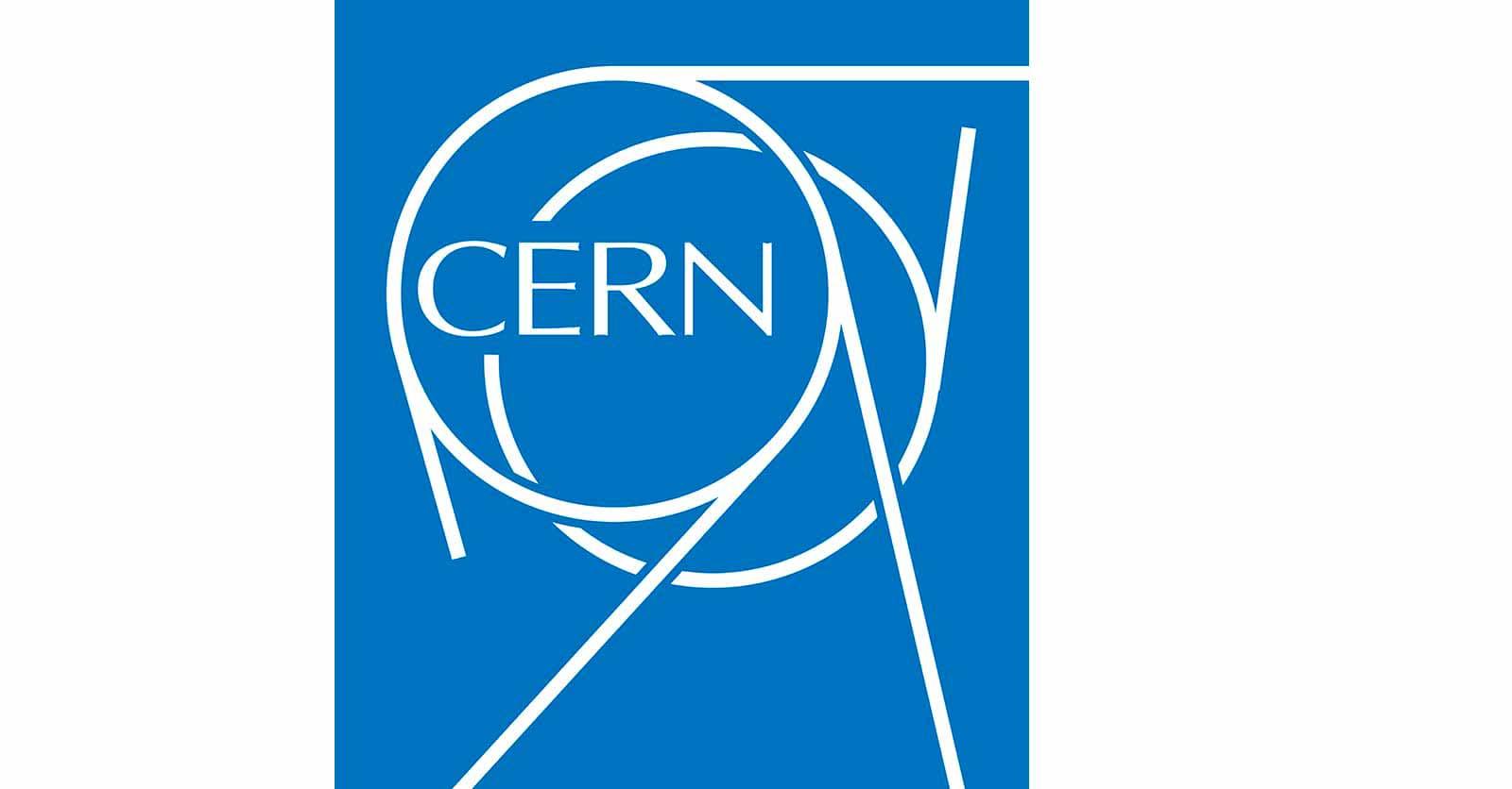 CERN 4