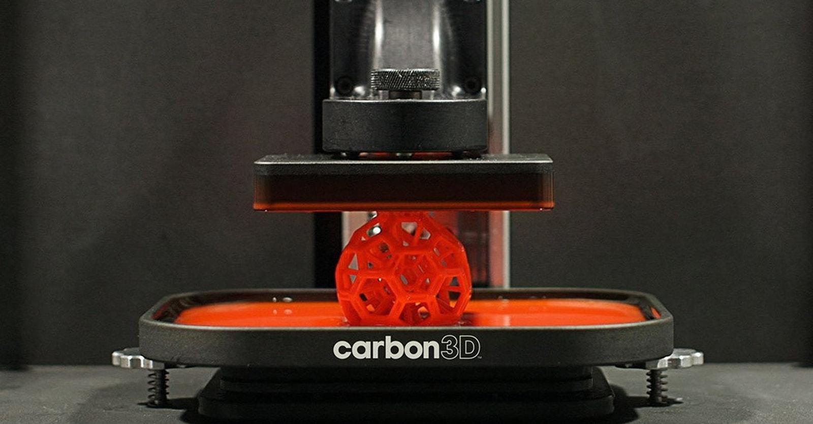 Carbon3D 03