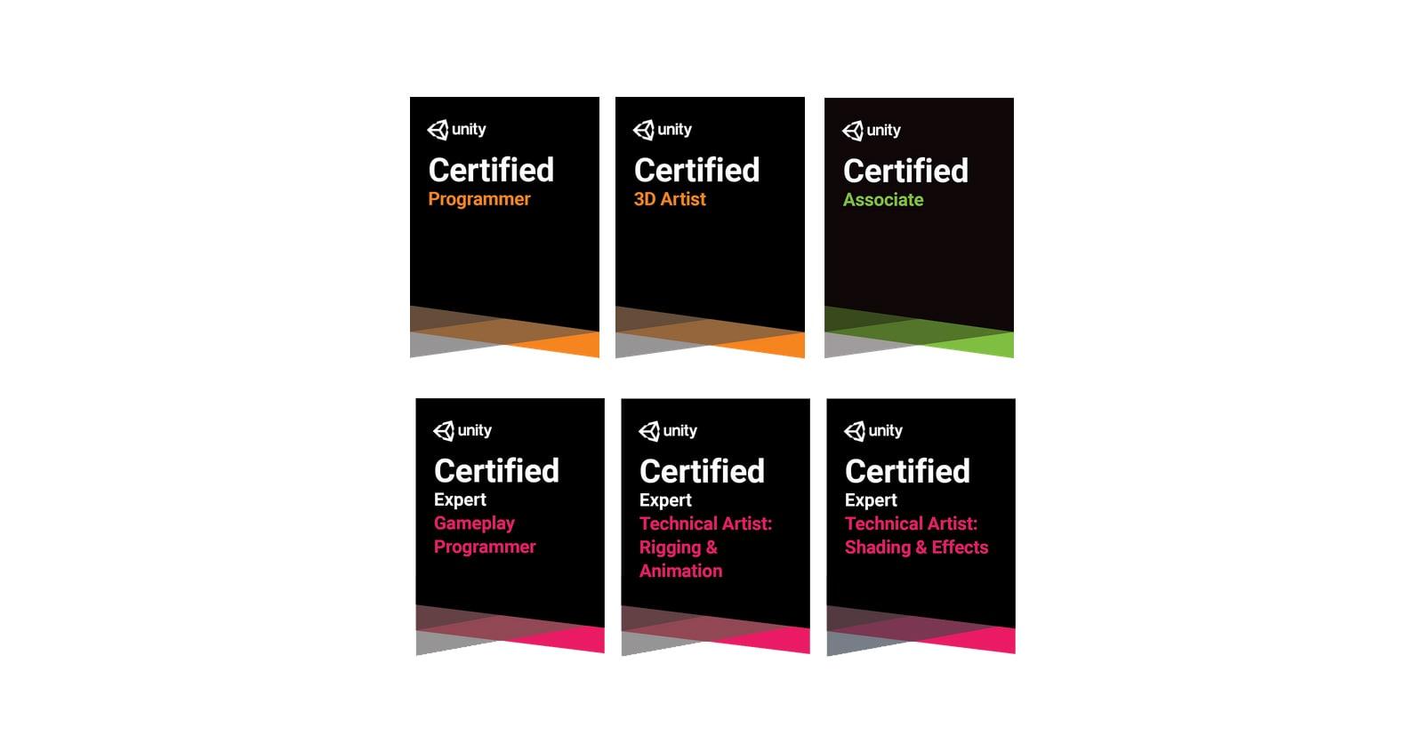 Certificazioni Unity   4m group 01   1600 x 836