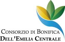 Consorzio Bonifica Emilia Centrale