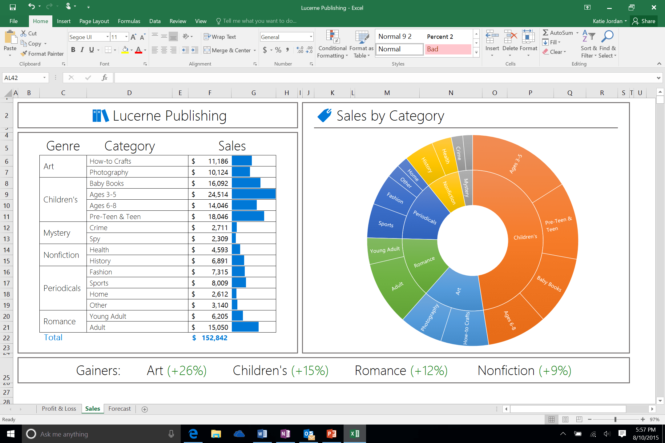 Excel 05