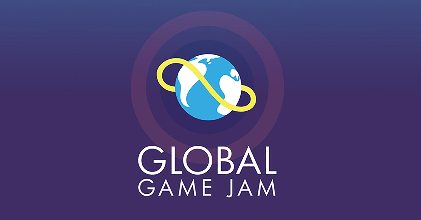 Global Game Jam 01