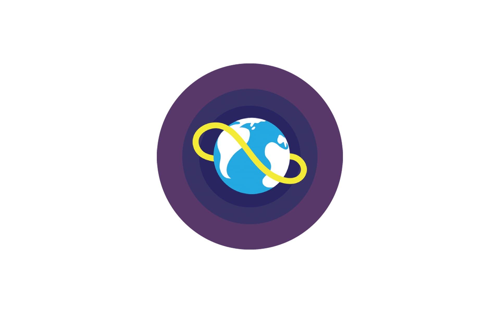 Global Game Jam 03