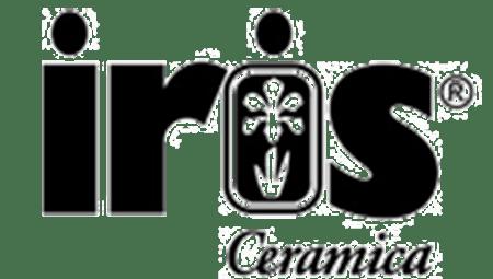 IRIS Ceramica