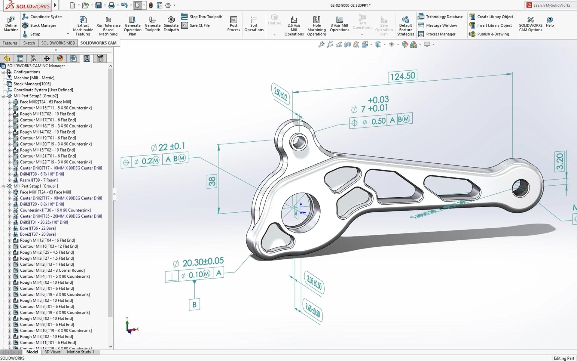 Integrazione Cura SolidWorks 04