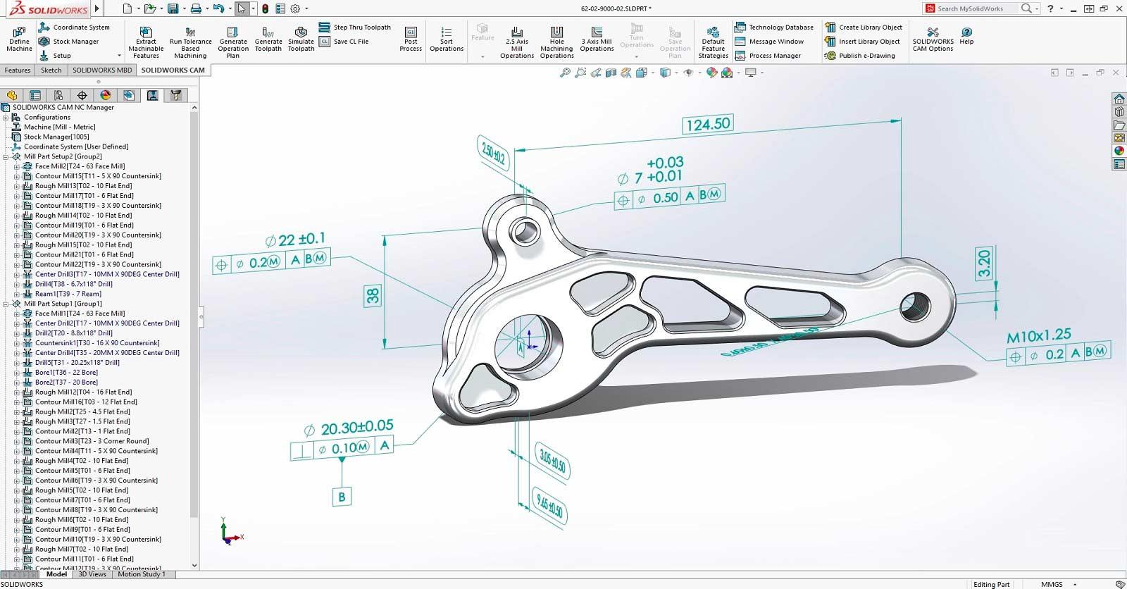 Integrazione Cura SolidWorks 04 1600x836