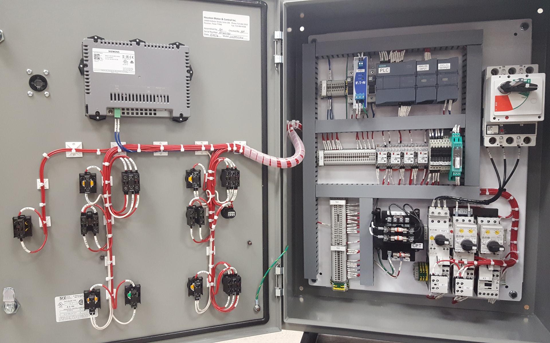 Inventor Cabling   Corso Completo 03   1920 x 1200