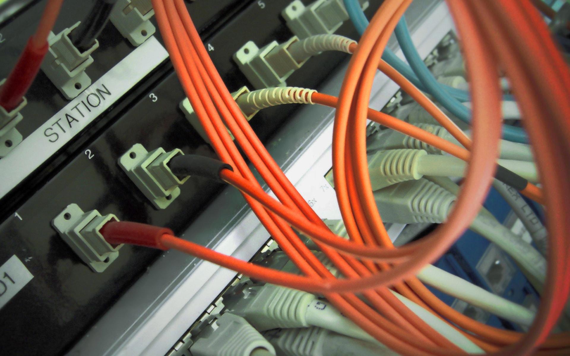 Inventor Cabling   Corso Completo 04   1920 x 1200