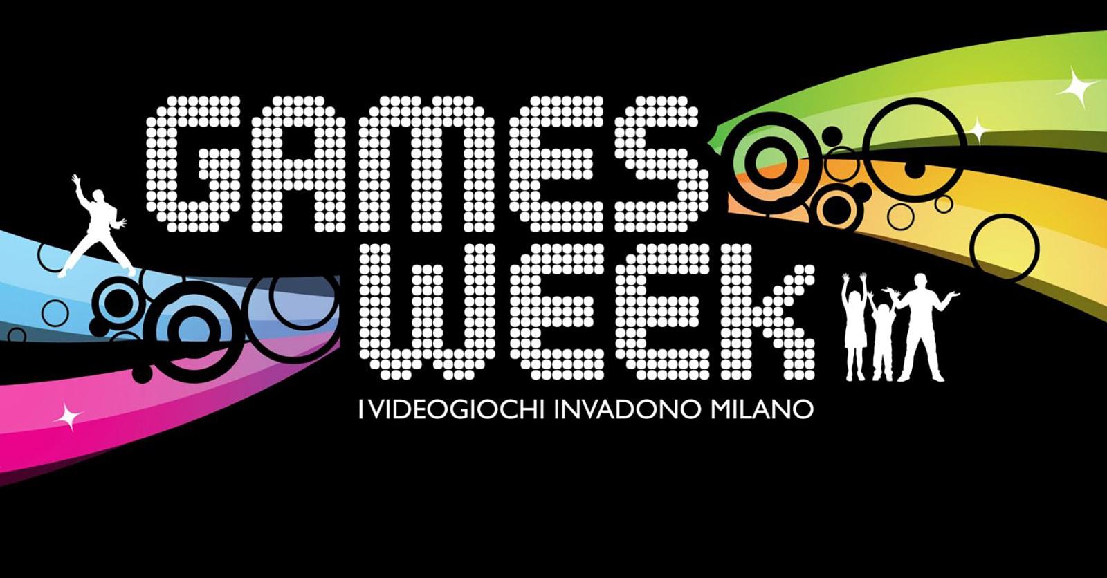 Italian Game Developer Summit 01
