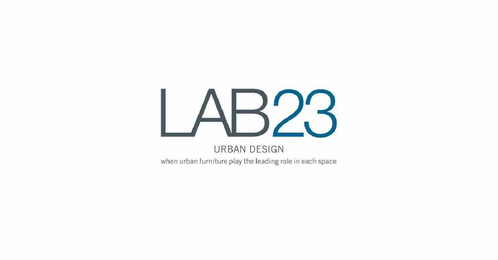LAB23