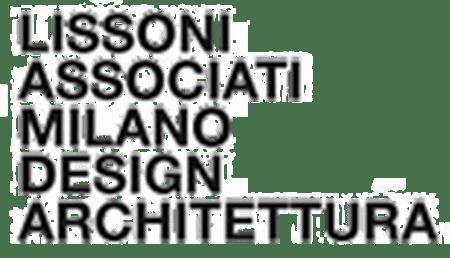 Lissoni Associati Architettura