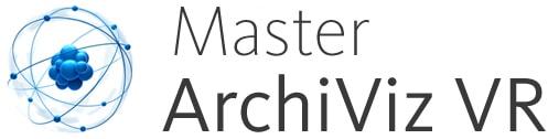 Master Archiviz