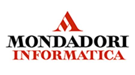 Mondadori Informatica