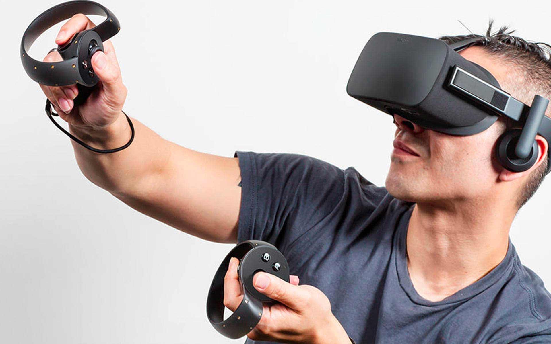 Realta virtuale   02 1