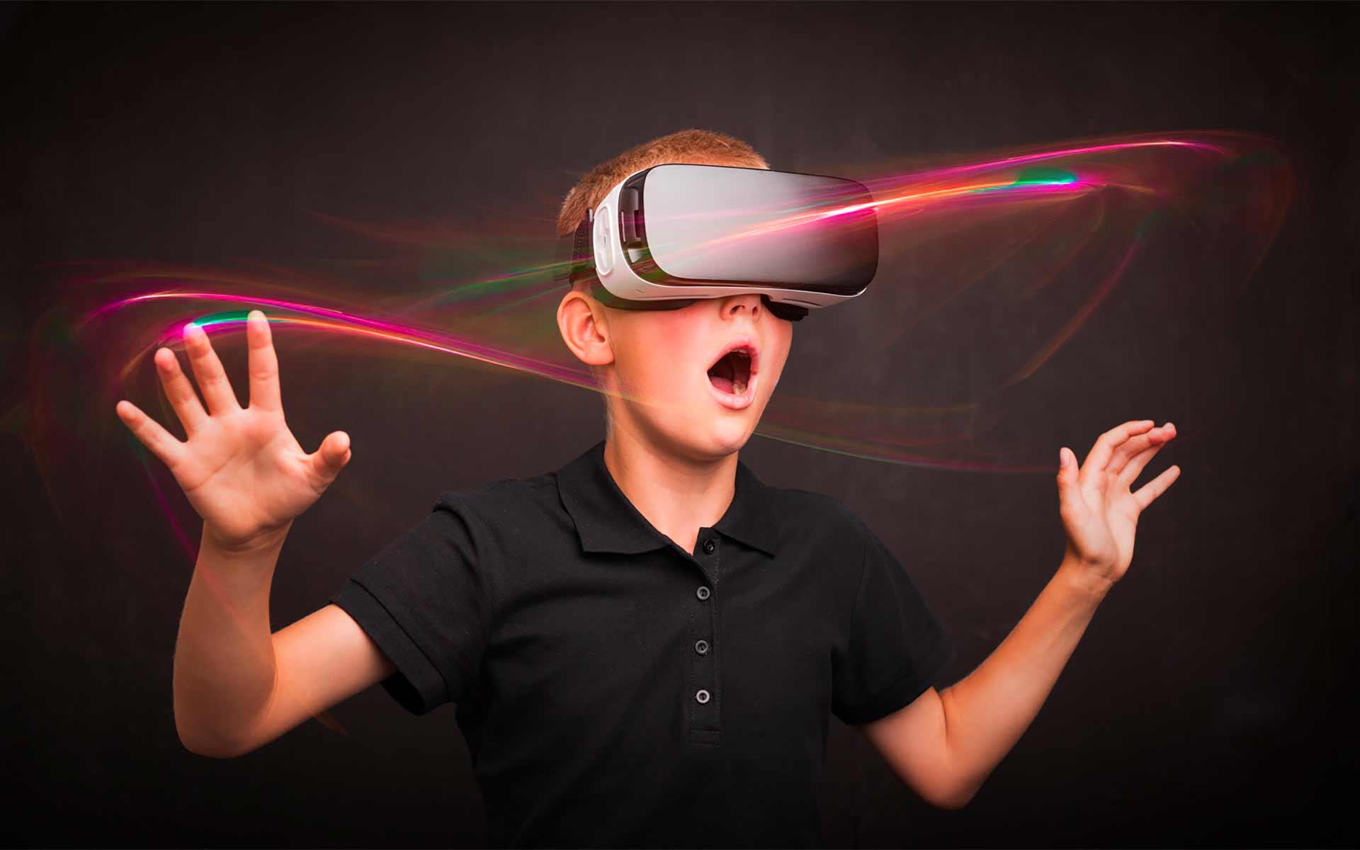 Realta virtuale   04 1