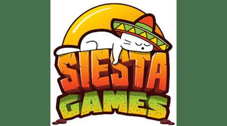 Siesta Games