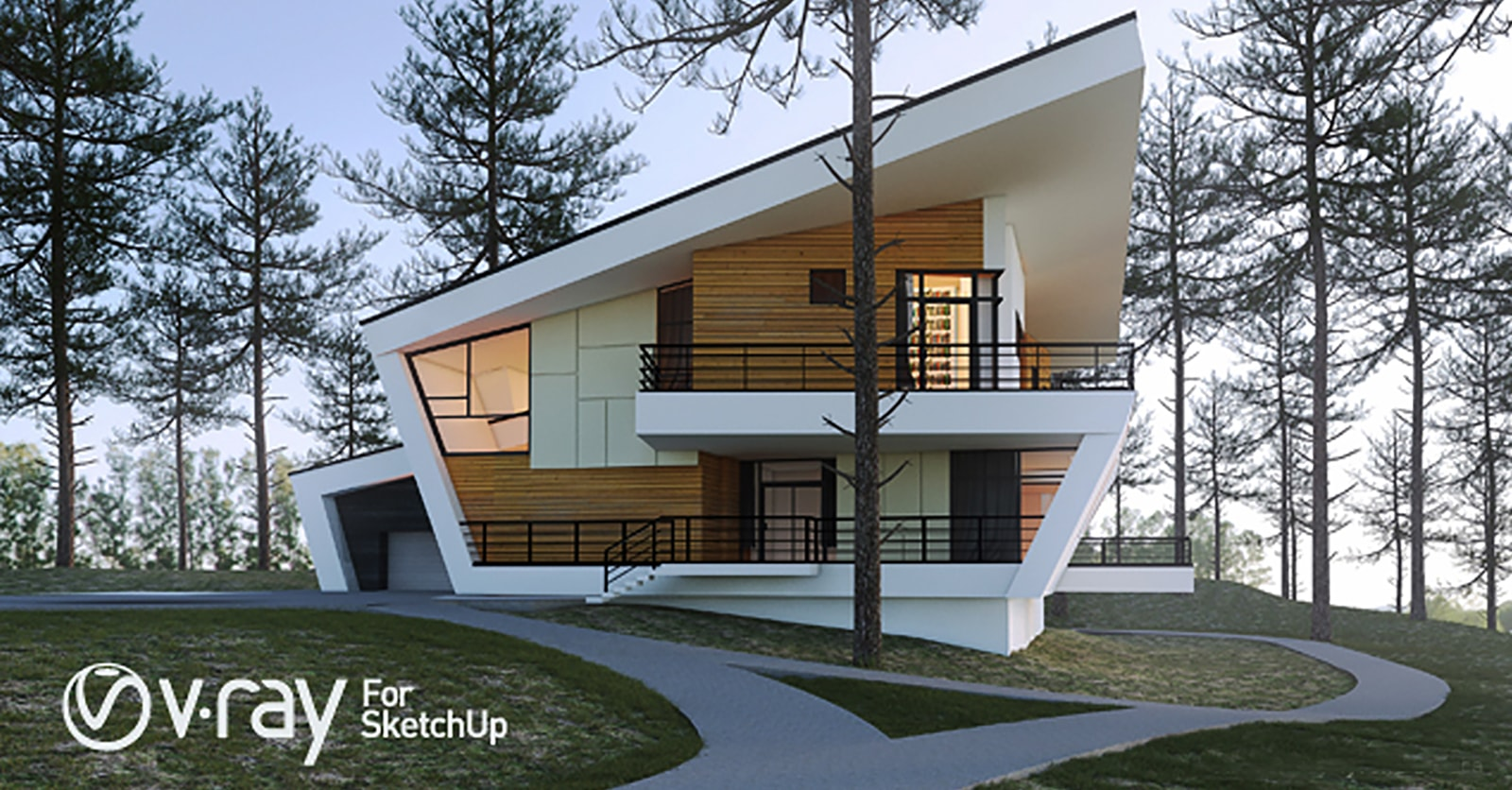 SketchUp 4mgroup 06 1600x836