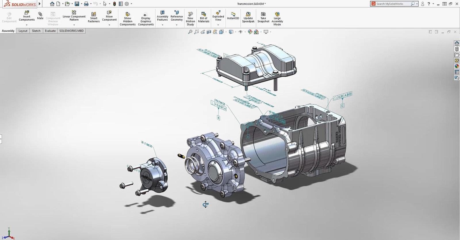 SolidWorks CSWP 08   1600x836