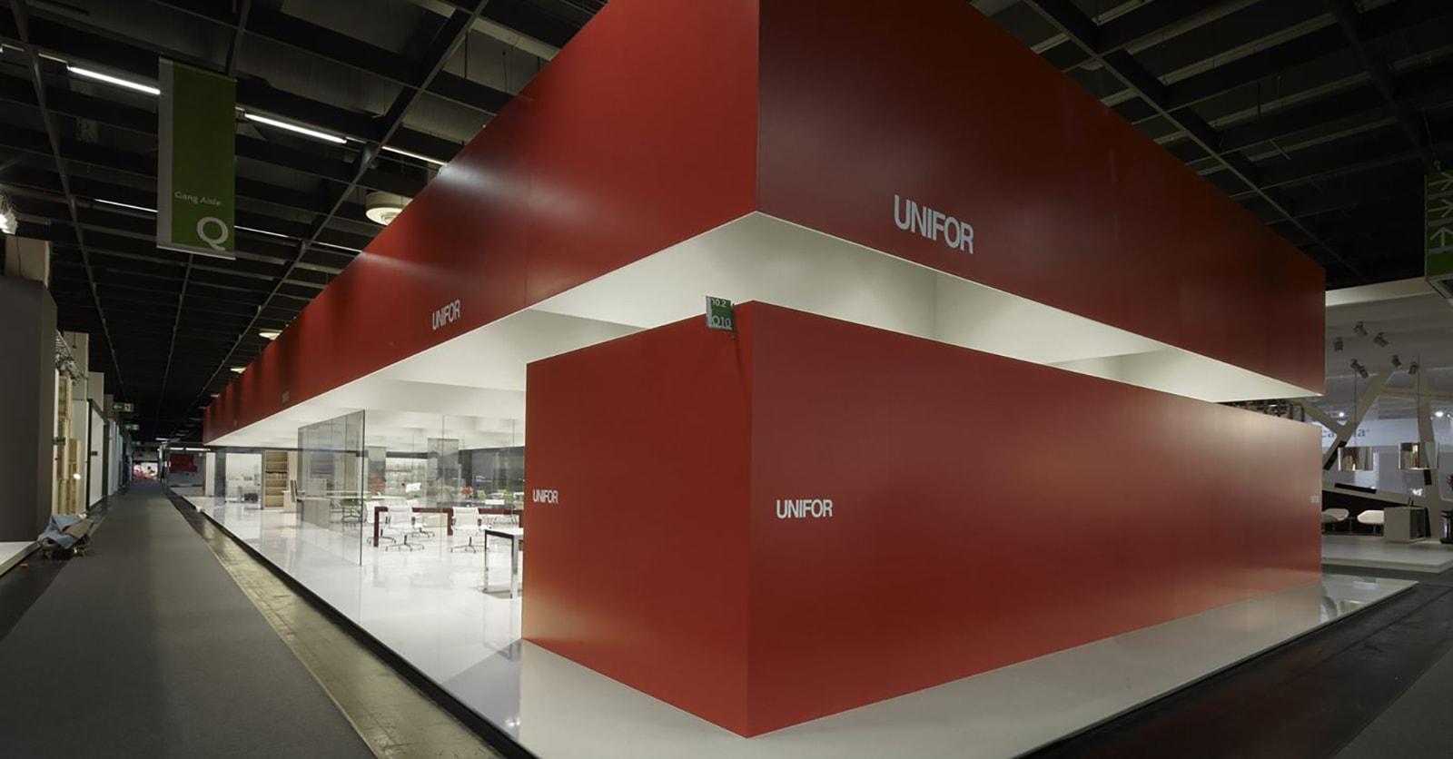 Unifor06