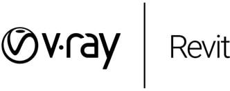 V-Ray per Revit