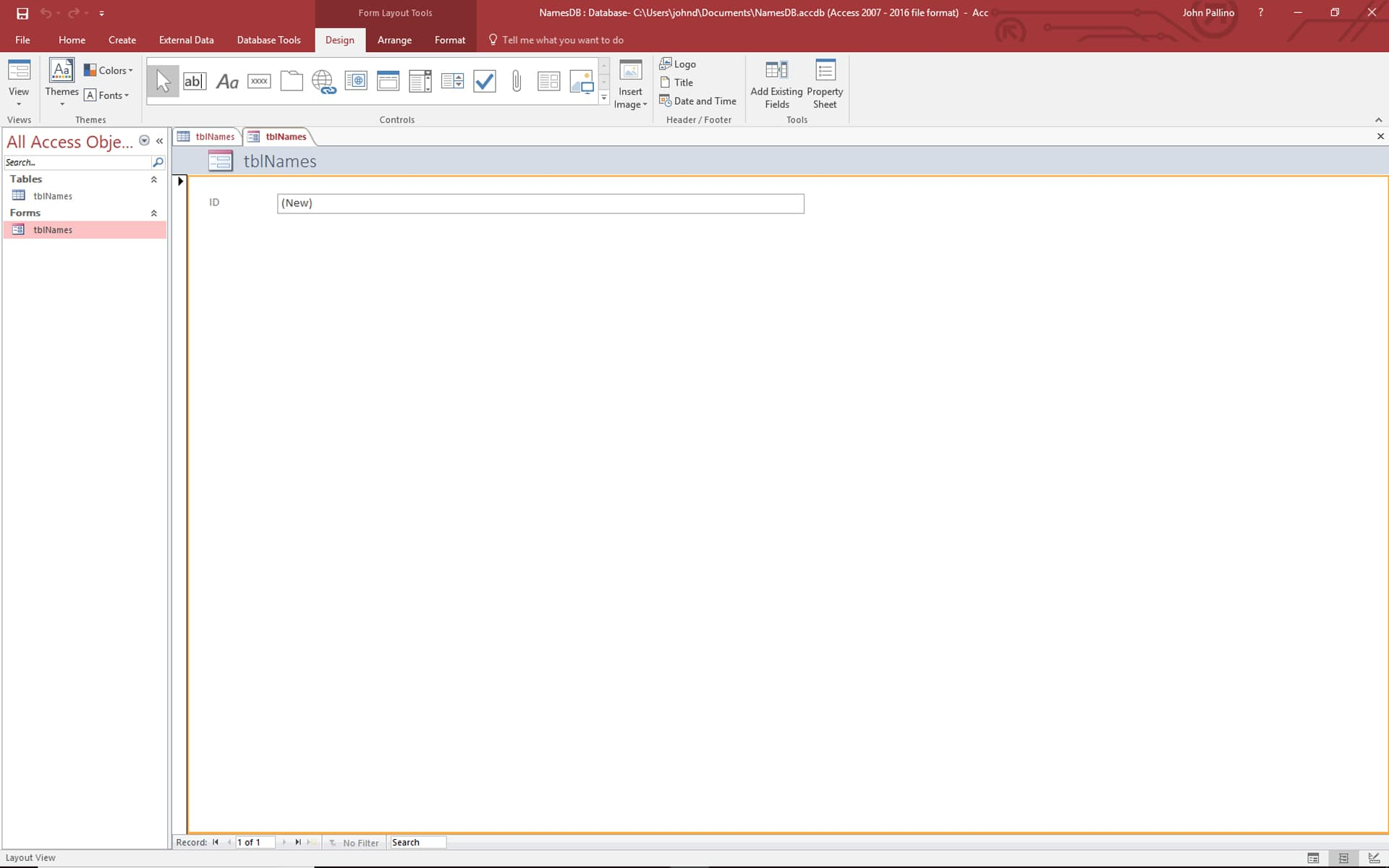 Visual Basic 03   1920 x 1200